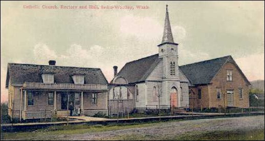 (Catholic Church circa 1910-)