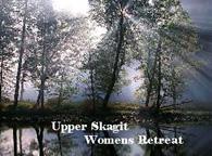 Upper Skagit tribe gives thanks in Blessing of the Fleet ... |Upper Skagit Valley
